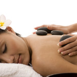 hot-stone-massage2