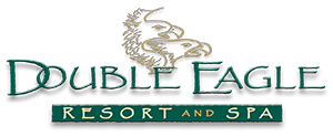 Double Eagle Resort and Spa